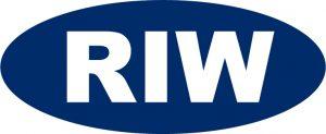 RIW.Logo.HRes