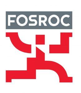fosroc large logo